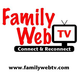 Profile picture for Family Web TV