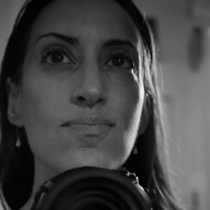 Profile picture for Mirka Morales