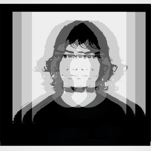 Profile picture for tahska