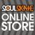 SoulSkate TV