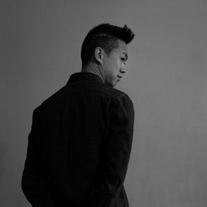 Profile picture for Hyun De Grande