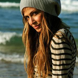 Profile picture for Anna Vissi Live