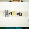 Sociedad Invisible