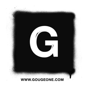 Profile picture for Gouge One