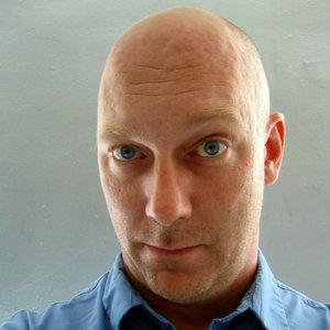 Profile picture for mark shepard