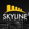 Skyline Film & Arts
