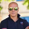 Antonino Giacalone