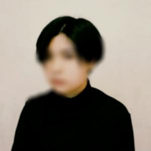 Profile picture for defranklam