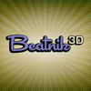 Beatnik3D