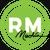 Ray Mills Media