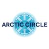 Arctic Circle Secretariat