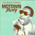 MotownParty