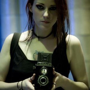 Profile picture for Aleks Crement