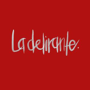 Profile picture for La Delirante