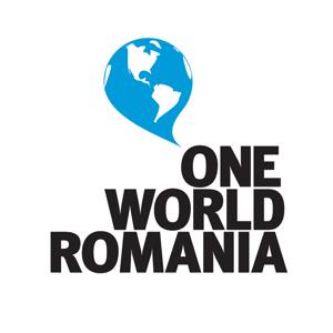 Profile picture for One World Romania