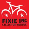 FIXIE Inc.