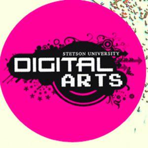Profile picture for Digital Art @ Stetson