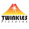 TWINKLES PICTURES VIDEO AGENCY