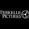 Triskelle Pictures Ltd.