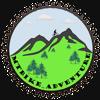 MTBike_Adventure