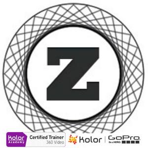 Profile picture for Zita Films 360