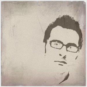 Profile picture for @carlosjimeno