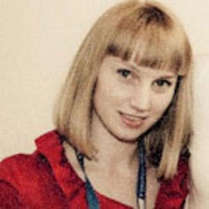 Profile picture for princess lasertron