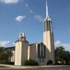 First Presbyterian Midland