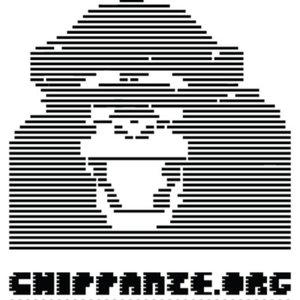 Profile picture for Chippanze