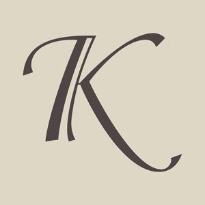 Profile picture for Kalliopeia Foundation