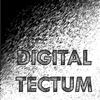 Digital Tectum
