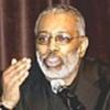 Harold Lee Rush