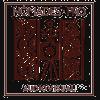 Nómades Pro