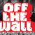 Visual DJ's Off The Wall