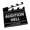 AUDITION HELL