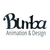 Christian Bumba