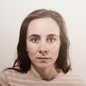 Profile picture for María Victoria Portelles