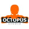 octopus studio