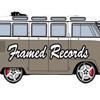 Framed Records