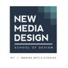 New Media Design @ RIT