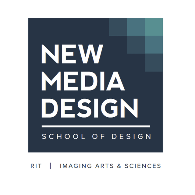 Brilliant New Media Design Rit On Vimeo Home Interior And Landscaping Mentranervesignezvosmurscom
