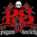 PAGAN SOCIETY FUTUREVISION