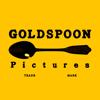 Goldspoon