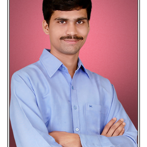 Profile picture for pavankumar