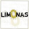 Limonas_OK