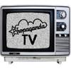 Propaganda TV