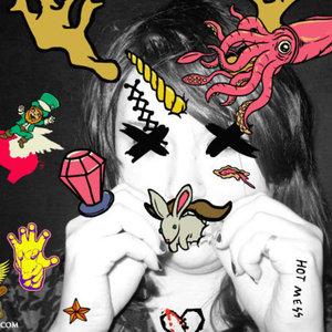 Profile picture for Nicole Kulina