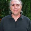 patrick gambuti, jr.