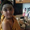 Chidatma Chaganti