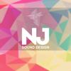 NJ Sound Design